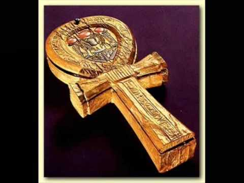 Power of the Ankh
