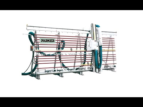 aluminum composite panel cutting & grooving machine ACP cutting & grooving machine