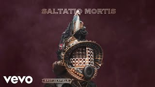 Download Saltatio Mortis - Heimdall
