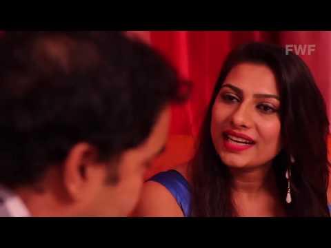 Xxx Mp4 मालकिन पेइंग गेस्ट Malkin Aur Paying Guest New Hindi Movie 2018 3gp Sex