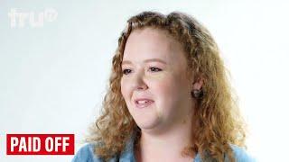 Paid Off with Michael Torpey - Contestant Testimonial: Heather Sullivan | truTV