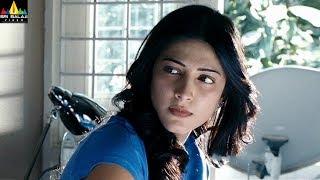 Shruti Haasan Scenes Back to Back   Oh My Friend Telugu Latest Movie Scenes   Sri Balaji Video