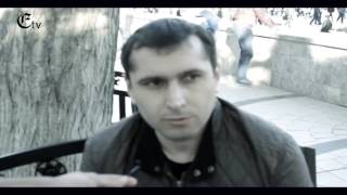 Qarabağ Müharibəsində Ilk Işğal Olunan Rayon Hansı Olub? - Sorğu | Etatist.com