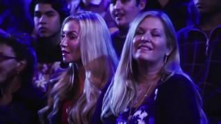 Top Best Magic Show of America America's Got Talent 2016 2017
