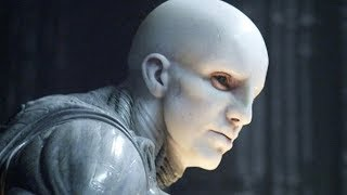 Easter Eggs In Blade Runner 2049 You Completely Missed