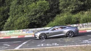 Nurburgring 2013