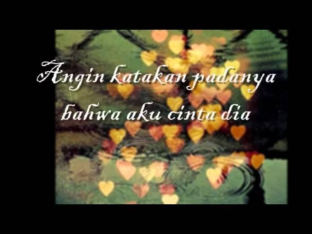 Download Angin Dewa 19 (lirik) MP3 Gratis
