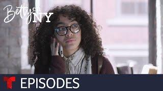 Betty en NY | Episode 09 | Telemundo English - PakVim net HD