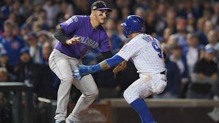 MLB | Enjoying The Game | Part 2