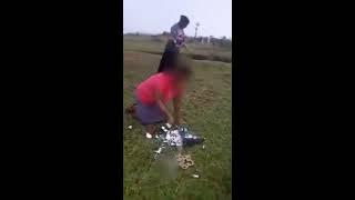 Vídeo de Pastora quebrando imagem de Nossa Senhora em Botucatu causa polêmica