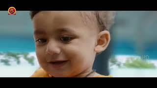 Nayanthara Latest Superhit Tamil Movie | Jai Simha | Balakrishna | Natasha Doshi | KS Ravi Kumar