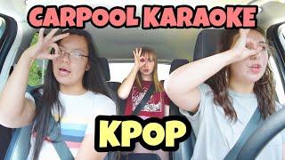 BTS Carpool Karaoke Videos - 9tube tv