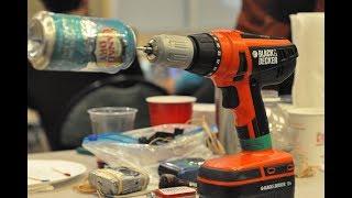 32 Amazing | Craft&DIY Ideas