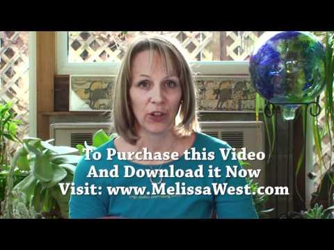 Yoga for Hip Arthritis with Dr. Melissa West