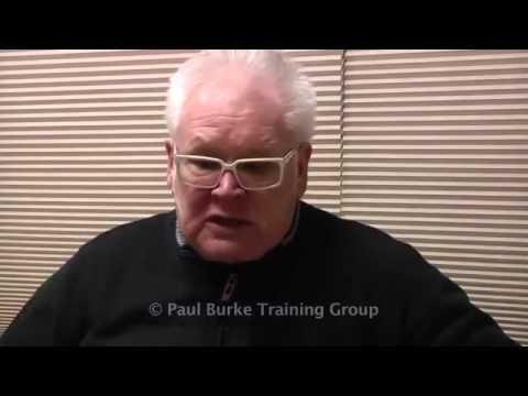 Motivational Interviewing   Diabetes Medication Compliance