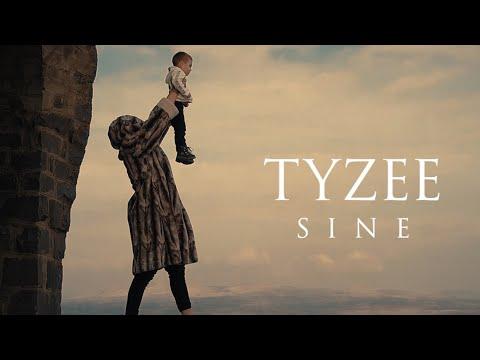 Xxx Mp4 TYZEE SINE Official Video 4K 3gp Sex