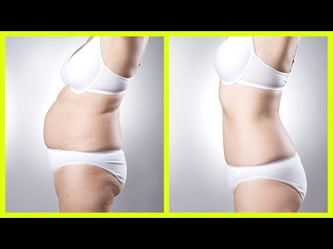 LOSE WEIGHT FAST AFTER PREGNANCY NATURALLY IN 1 Month Time With this FAT LOSS DRINK | LOSE 10-15 Kgs