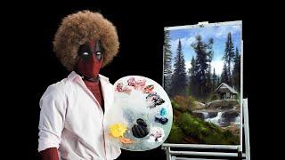 Deadpool 2 | Altyazılı Teaser Fragman | 1 Haziran 2018