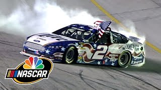 NASCAR Racing From Kentucky on NBCSN   NASCAR   NBC Sports