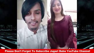 Hot and Funny Double Meaning Mix TikTok Videos | Funny TikTok Videos | Jugari Baba