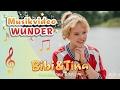 Bibi Tina 4 WUNDER Das Offizielle Musikvideo Aus TOHUWABOHU TOTAL