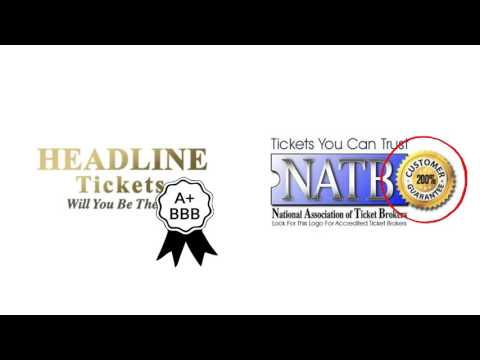 Cheap Concert Tickets Without Fees | Sports Tickets, Theatre Tickets