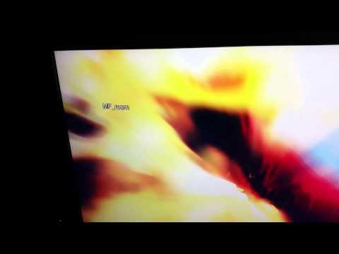 USF4 PS4 PSN ID Issue
