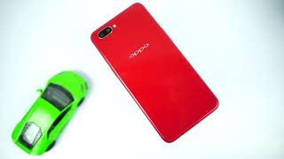 Download OPPO A3s 10 Tips and Tricks(480p) Video