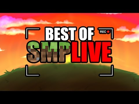 Xxx Mp4 The Best Of SMP Live 3gp Sex