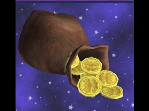 Wizard 101 Get Gold Fast And FREE