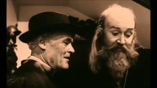 Sir Henry At Rawlinson End - Rev Slodden Meets Hubert.