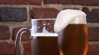 What Are India Pale Ale & Imperial IPA? | Beer Brewing
