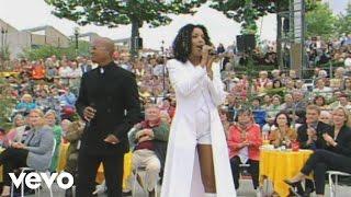 La Bouche - S.O.S. (ZDF-Fernsehgarten 02.08.1998) (VOD)