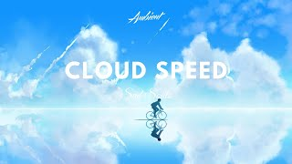 Sad Souls - Cloud Speed
