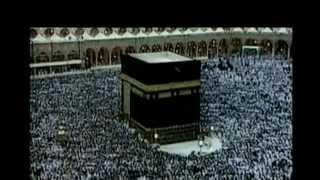 impero arabo Storia dei popoli islamici italiano