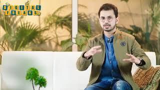 Meekal Zulfiqar-Meekal Zulfiqar Pakfiles Search Results