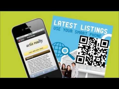 Real Estate | Call 83990114 | Condominium | Singapore Condo | Singapore Real Esatate Agent