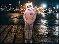 Marshmello - Fortnite Extended Set (DJ Mix) full