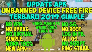unbanned device free fire no root Videos - 9tube tv