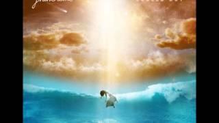 Jhene Aiko- Eternal Sunshine (Souled Out)