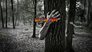 Misfit Lunatic - MISSIO / Subtitulada