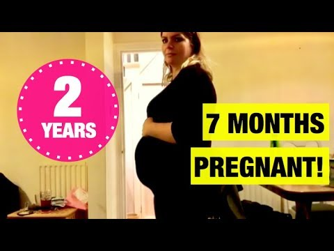 2 years post-op WLS   gastric bypass RNY   pregnancy after WLS   PCOS   septate uterus   miscarriage