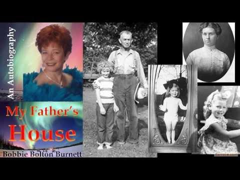 My Fathers House by Bobbie Burnett