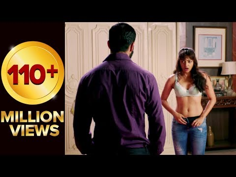 Xxx Mp4 Bollywood S Best Deleted Uncut Scene Till Date 3gp Sex