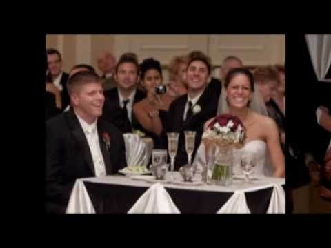 Paramount Photo Sample Wedding Video