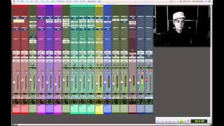 waves j37 vs kramer Videos - 9videos tv