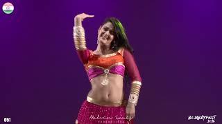 BombayFest | Meher Malik | 051 | Arabella