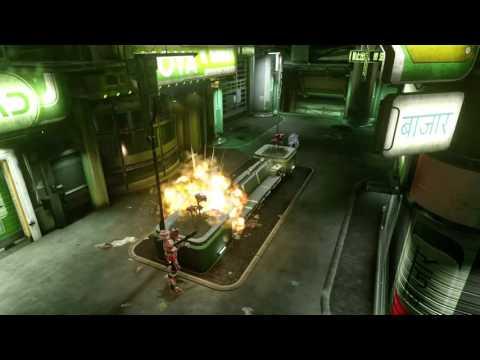 Test XboxClips.com
