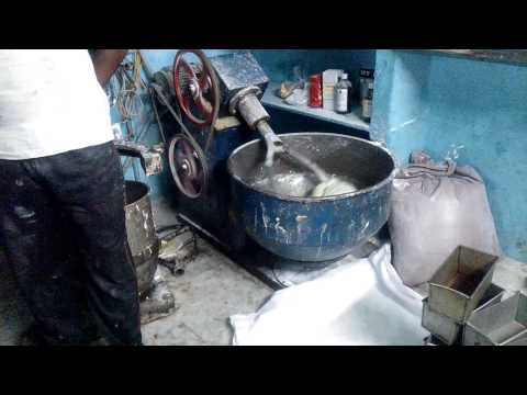 Secret behind banglore Iyengar Bakery bread | step by step super soft bread from Indian bakery
