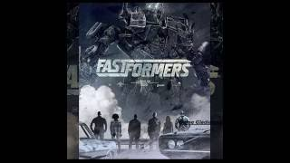 Fast and Furious and Transformers CROSSOVER : FastFormers (2020)